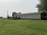 5013 County Road 175 Road - Photo 5