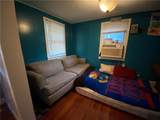 1208 Kingman Street - Photo 17