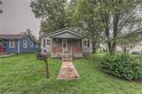 1208 Kingman Street - Photo 2