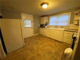 1208 Kingman Street - Photo 21
