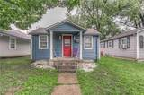 1208 Kingman Street - Photo 3