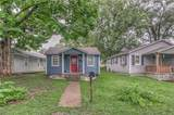 1208 Kingman Street - Photo 4