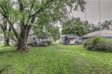 1208 Kingman Street - Photo 5