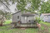1208 Kingman Street - Photo 6