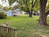 1208 Kingman Street - Photo 7