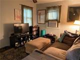 1208 Kingman Street - Photo 8