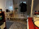 1208 Kingman Street - Photo 9