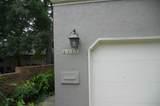 6221 Rosewood Court - Photo 3