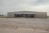 3501 Hwy 13 Highway - Photo 1