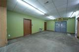 3501 Hwy 13 Highway - Photo 15