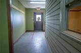 3501 Hwy 13 Highway - Photo 22