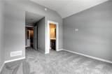 4808 95th Terrace - Photo 30