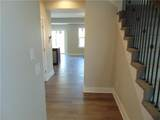 317 5th Terrace - Photo 2