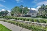 11716 Brookwood Avenue - Photo 46