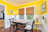 3643 Briarcliff Road - Photo 12