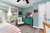 3643 Briarcliff Road - Photo 16