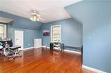 3643 Briarcliff Road - Photo 18