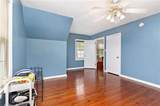 3643 Briarcliff Road - Photo 19