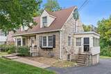 3643 Briarcliff Road - Photo 2