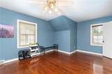 3643 Briarcliff Road - Photo 20