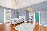 3643 Briarcliff Road - Photo 22