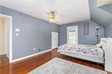 3643 Briarcliff Road - Photo 23