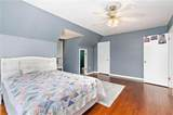 3643 Briarcliff Road - Photo 24