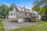 3643 Briarcliff Road - Photo 27