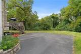 3643 Briarcliff Road - Photo 28