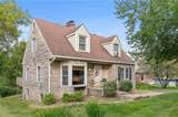 3643 Briarcliff Road - Photo 3