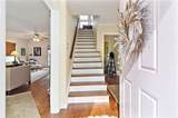 3643 Briarcliff Road - Photo 4