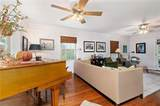 3643 Briarcliff Road - Photo 5