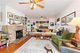 3643 Briarcliff Road - Photo 8