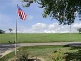 8445 N Highway - Photo 5