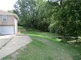 8445 N Highway - Photo 52