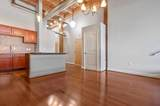 612 Central #104 Street - Photo 10