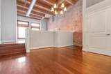 612 Central #104 Street - Photo 11