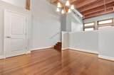 612 Central #104 Street - Photo 12