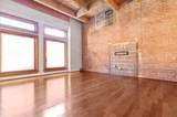 612 Central #104 Street - Photo 14