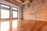 612 Central #104 Street - Photo 15