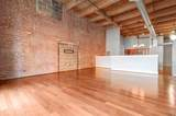 612 Central #104 Street - Photo 16