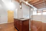 612 Central #104 Street - Photo 18