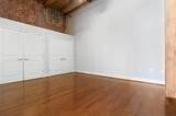 612 Central #104 Street - Photo 19