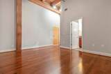 612 Central #104 Street - Photo 20