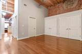 612 Central #104 Street - Photo 21
