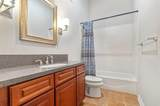 612 Central #104 Street - Photo 22