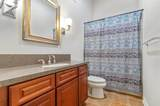 612 Central #104 Street - Photo 23