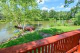 25604 Annies Point Road - Photo 6