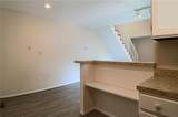 9618 Perry Lane - Photo 12