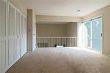 9618 Perry Lane - Photo 18
